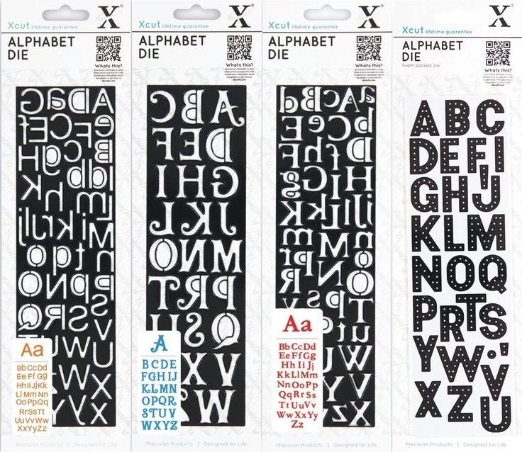 Teacher Shot In Parkland On Abc Shooter Was In Full: Best 25+ Full Alphabet Fonts Ideas On Pinterest