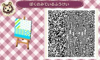 77 Best Images About Acnl Patterns On Pinterest Animal