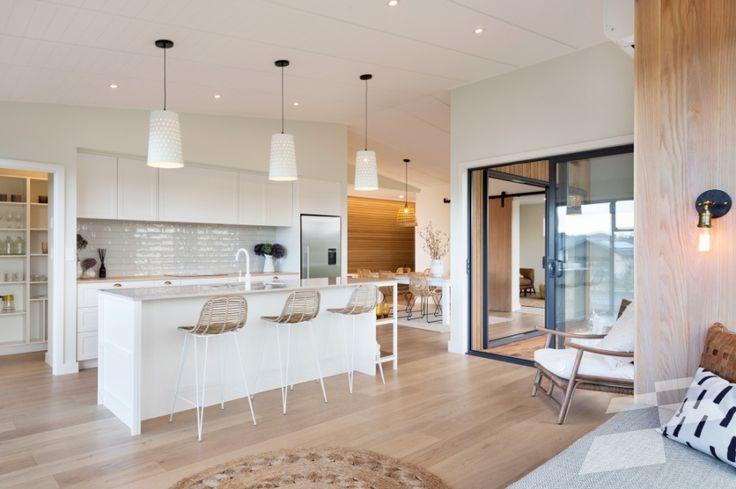 Smartfloor: Blond Oak - Wooden Floors   Laminate Flooring   Hardwood Flooring   Flooring Accessories   Engineered Wood Floor Underlay