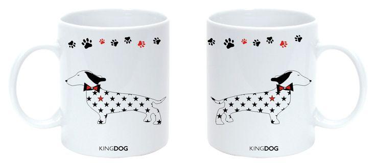 JAMNIKI « kingdog.pl