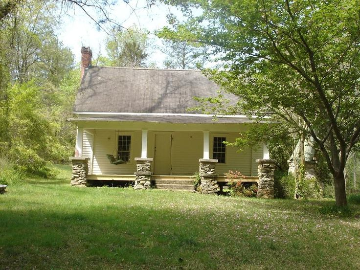 1896 Grist Mill 35 Acre 1890s Gristmill