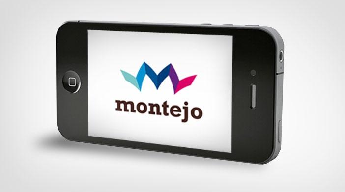 Diseño Imagen Corporativa Artesanías Montejo.