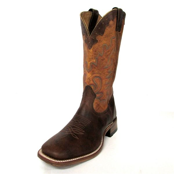 276 Best Images About Mens Boots On Pinterest Western