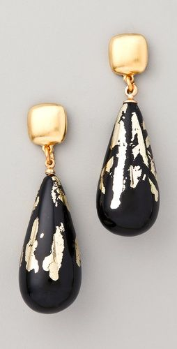Aleera Earrings