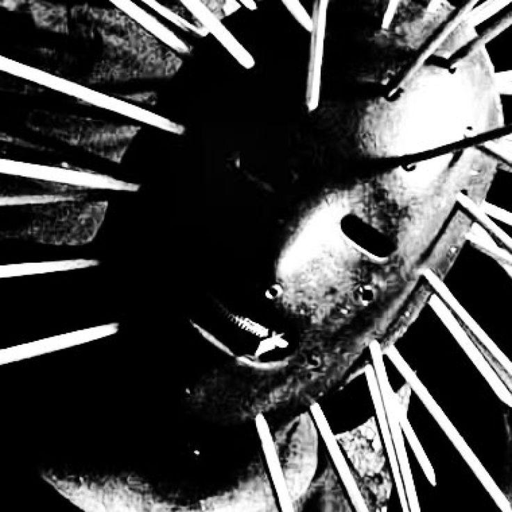 Pictures Of Craig Jones Slipknot Wallpaper Rock Cafe