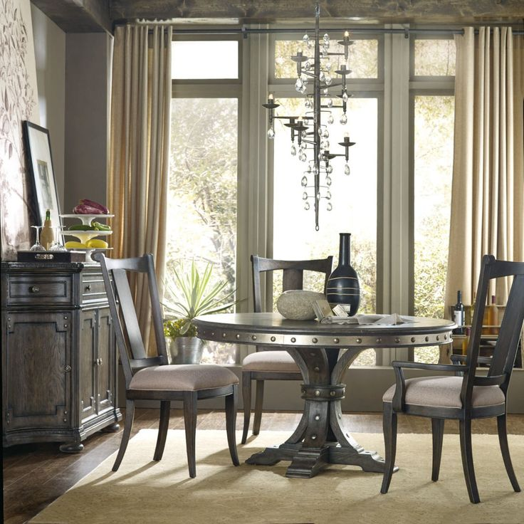 Round Dining Sets 35 best round dining tables/sets images on pinterest | round