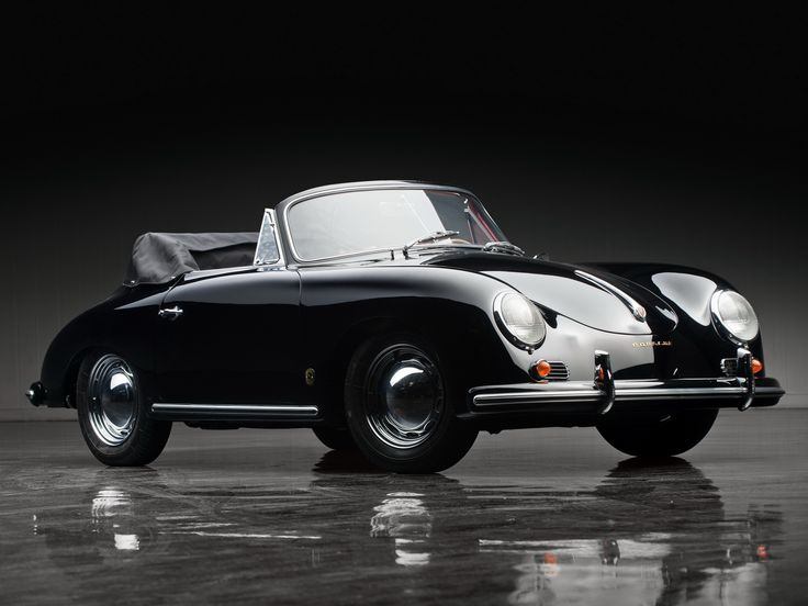 Best Black Classic Cars Images On Pinterest Dream Cars Car