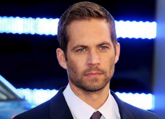 Paul Walker Biography Life Story of Fast and Furious Actor Paul Walker