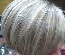 25+ best White hair highlights ideas on Pinterest | Heavy ...