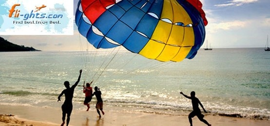 Goa Holiday Packages on Fli-ghts.com. Deals For Goa Holidays Package.Goa Travel Deals. book online Travel packages in Fli-ghts.com