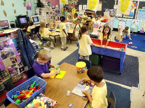 d75075ff87f234fb7f6da86963cea82e  pre k programs pre kindergarten - Pre Kindergarten Programs