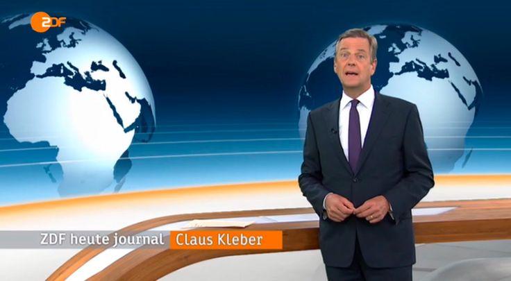 Russland-Hetze: ARD und ZDF verharmlosen feiern Terroristen als Held - http://www.statusquo-news.de/russland-hetze-ard-und-zdf-verharmlosen-feiern-terroristen-als-held/