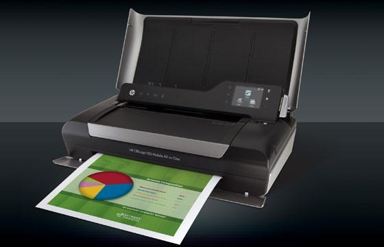 Stampare al meglio: cartucce originali, compatibili, rigenerate e contraffatte. Pro e contro
