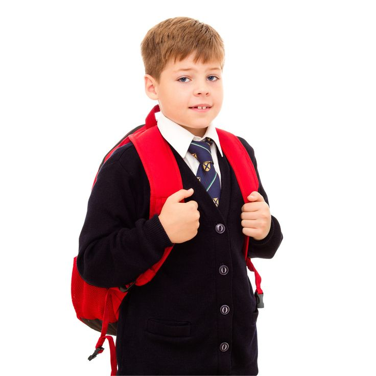 Mulbury Clothing is one of the one of the most reputed school uniform suppliers and manufacturers from Australia that offers a wide range of school uniforms Australia at the affordable price.