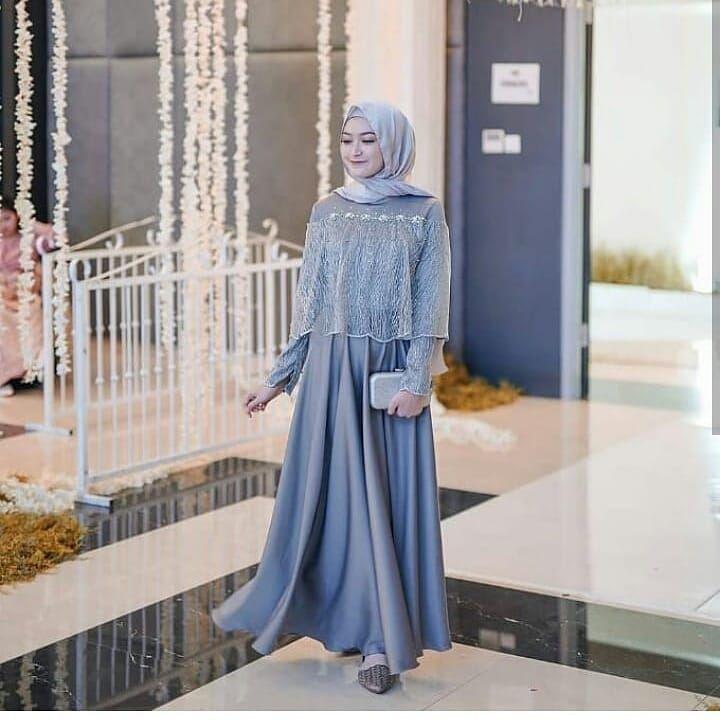 Baju Bahan Tile Modern