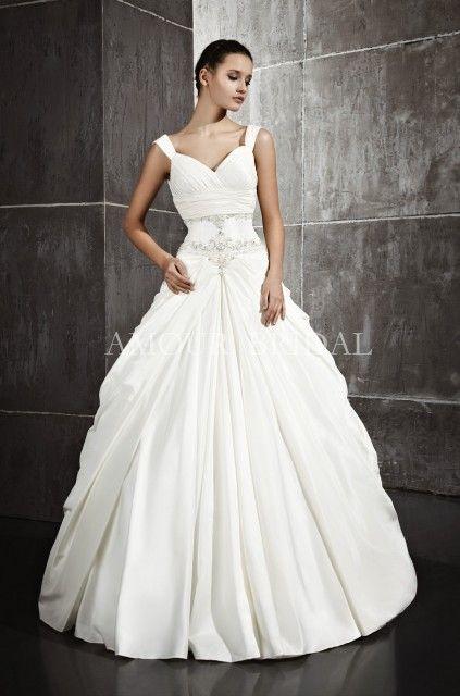 Amour Bridal 2013 - 1026