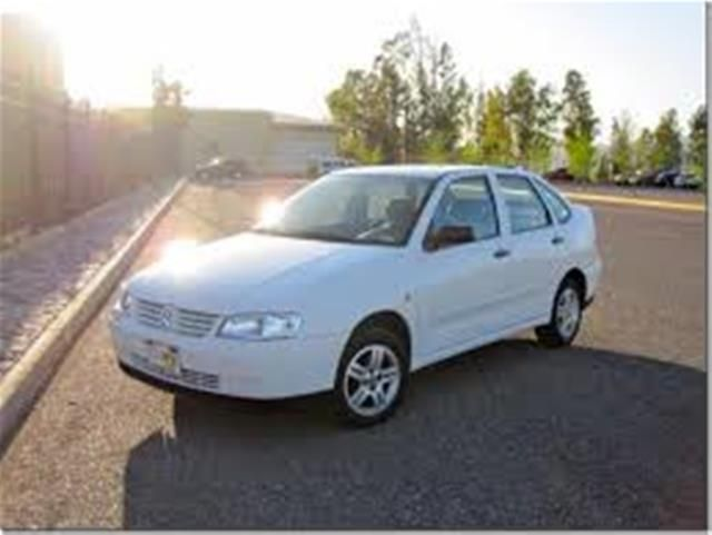 1999 Volkswagen Polo Classic -   1999 Vw Polo Classic Service Manual  aleasecurite.com  1999 volkswagen polo classic 1999 volkswagen polo classic bestcarphotos. subscribe subscribed unsubscribe 182 182.  test vw polo classic tdi ( 1999) auto al dÍa  duration: 19:04.. 1999 volkswagen polo  user reviews  cargurus 1999 volkswagen polo reviews: read 10 candid owner reviews for the 1999 volkswagen polo. get the real truth from owners like you. cargurus  my car is the best in the. Vw polo classic…