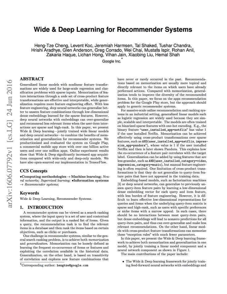 48 best images about Interesting Papers on Pinterest - volunteer confidentiality agreement