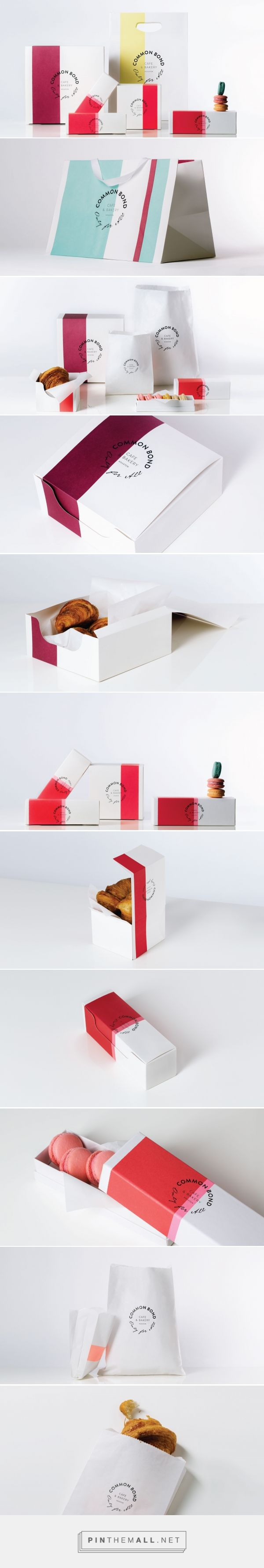 Common Bond | Packaging and Sourcing | Creative Retail Packaging - created via https://pinthemall.net