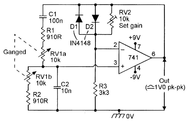 398 best electronic schematics images on pinterest