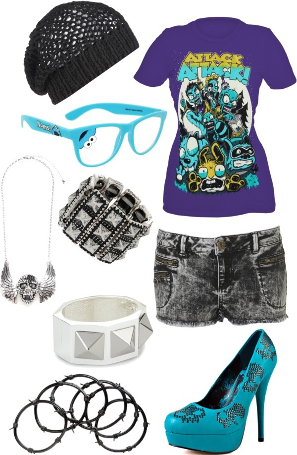 """""""I Don't Keep Secrets"""" by priceless-and-dashing-fo-rev-er ❤ liked on Polyvore"""