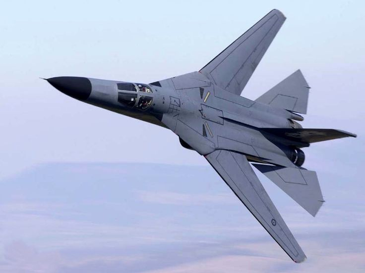 101 best f 111 aardvark images on pinterest military aircraft f 111 aardvark in the turn fandeluxe Image collections