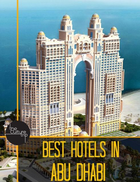 25 Best Ideas About Fairmont Hotel Abu Dhabi On Pinterest