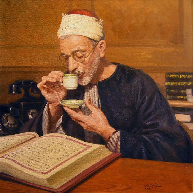 Waleed Yassin