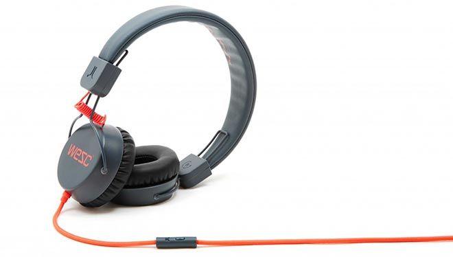 37 best headphones in ears images on pinterest product rh pinterest com Stereo Headphone Jack Wiring Diagram Mono vs Stereo Headphone Wiring-Diagram