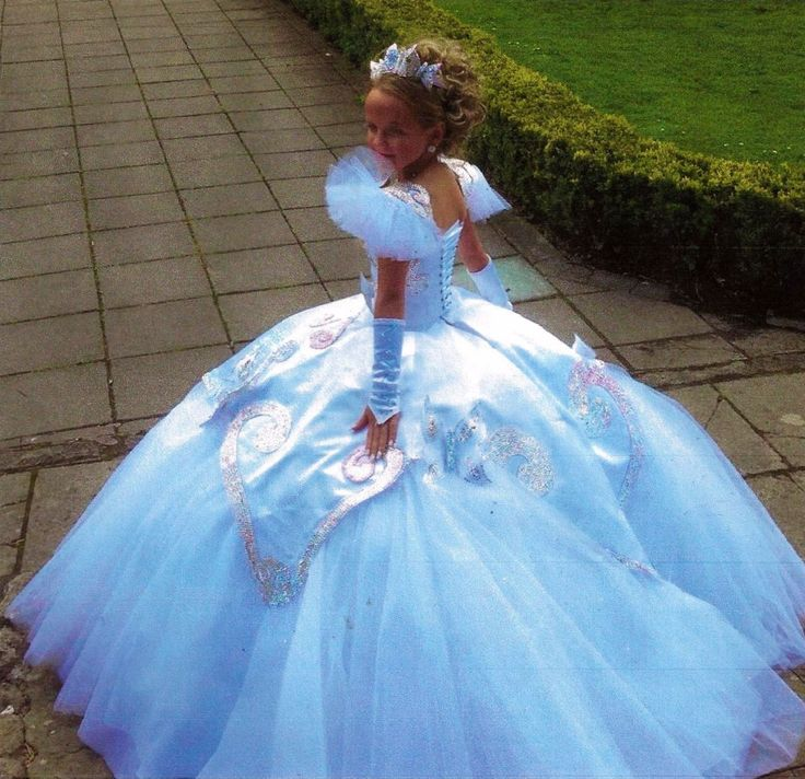 1st communion dress gypsy style pinterest communion for Ugly wedding dresses for sale