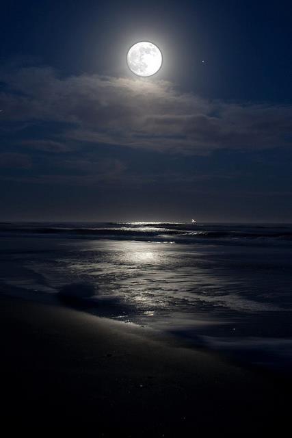 La tristezza e' come un temporale svanisce nel momento in cui un raggio di Sole torna ad illuminare, la quiete dopo la tempesta, la luce dopo il buio, la pace del cuore dopo il suo strazio B.Dreams ♡