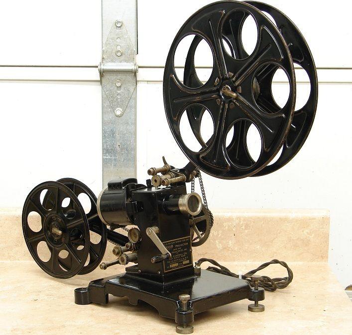 cinema paradiso greek subs 1080p projectors