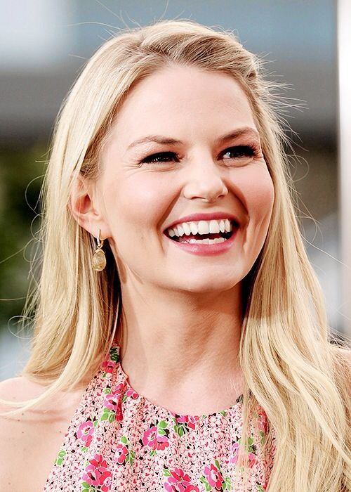 Jennifer Morrison Once Upon A Time / Dr. House / Star Trek / Sr. y Sra. Smith / Sobreviviendo a la Navidad / Amityville: El Despertar