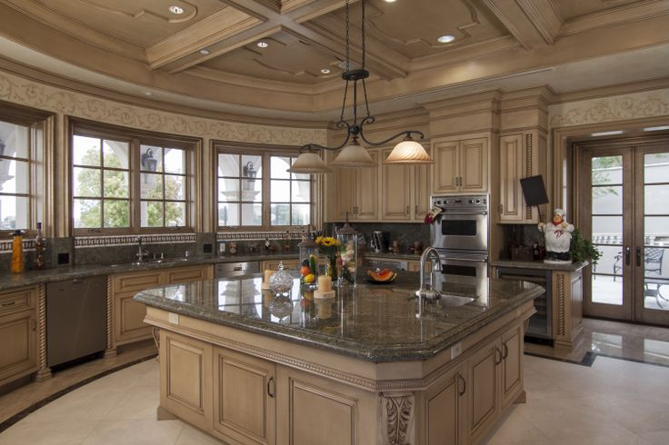 42 Best Images About Dream Dining Rooms And Kitchens On: 17 Best Images About Dream Kitchen On Pinterest