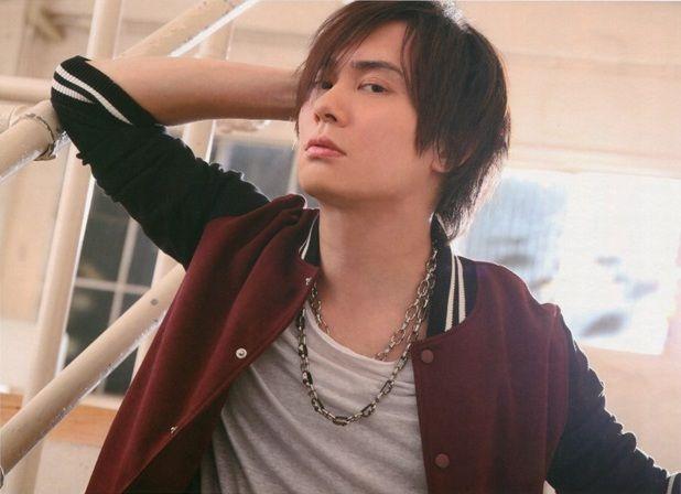 Maji Love Live 4th Stage Photobook