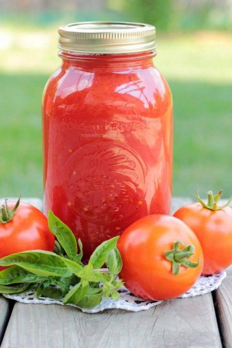 【保存版】トマトソースを極めよう!基本のレシピからおいしいお店までの究極まとめ♪