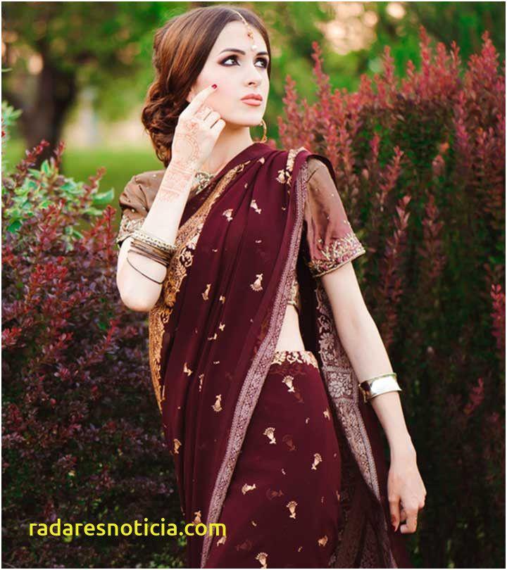 Nice 9 List Hairstyle On Black Saree Nauvari Saree Makeup And Hairstyle In 2020 Saree Saree Hairstyles Hair Styles