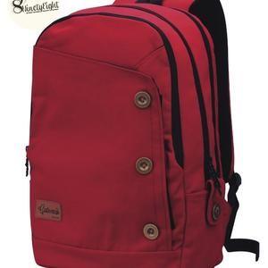 Tas Laptop Backpack BC ST033