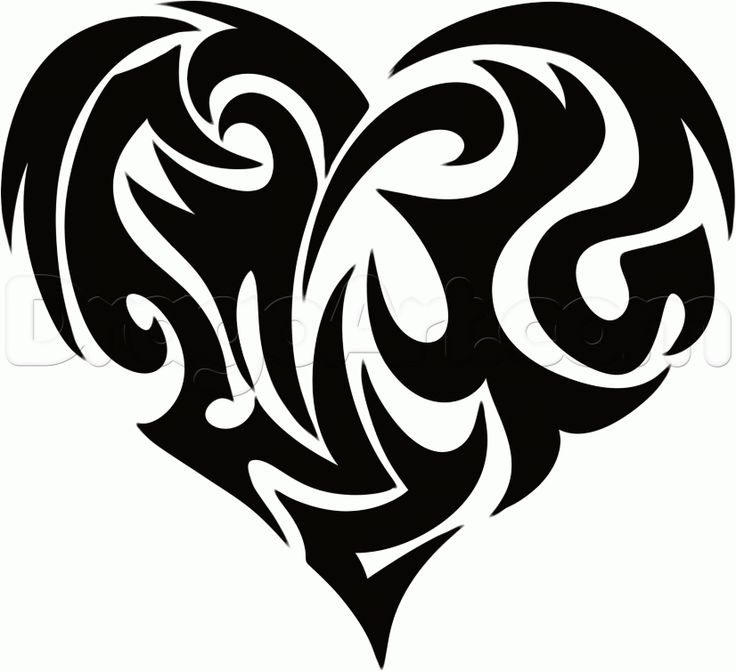 how-to-draw-a-tribal-heart-tattoo-step-10_1_000000161831_5.gif