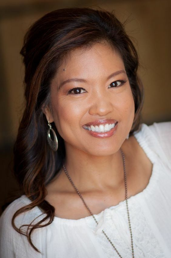 Malkinphoto New York City: 84 Best Images About Michelle Malkin On Pinterest