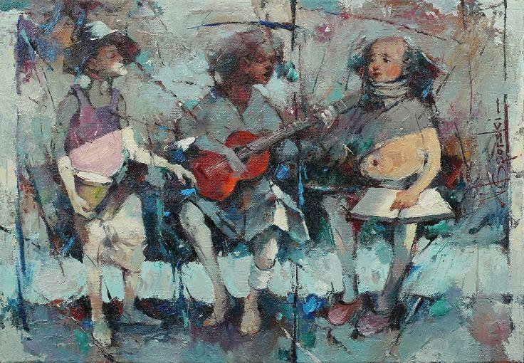Trio-35x50-Sporski-Wacław.jpg (800×555)