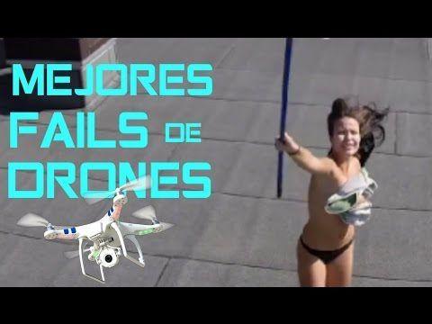 #VR #VRGames #Drone #Gaming LOS MEJORES FAILS DE DRONES DEL 2016 | Recopilación de las Mejores Caídas y Golpes con Drones best, caidas, caidas de drones, darthvaderbufu, drone fail, drone fail 2016, drone fails, Drone Videos, Drones, drones 2016, drones con camara, Fails, golpes, mejores, risa #Best #Caidas #CaidasDeDrones #Darthvaderbufu #DroneFail #DroneFail2016 #DroneFails #DroneVideos #Drones #Drones2016 #DronesConCamara #Fails #Golpes #Mejores #Risa https://www.data