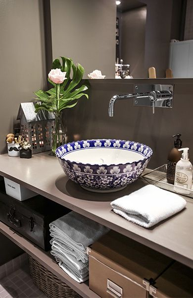 Le Petitchouchou <3 love the bowl, wish everything else was softer lines- more color