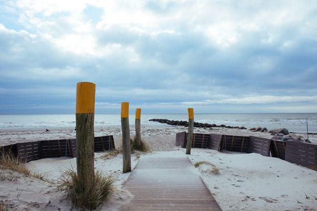 fehmarn strand südstrand