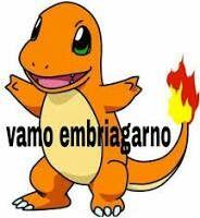 Vamo_a_embriagarno_especial charmander_ ^_^