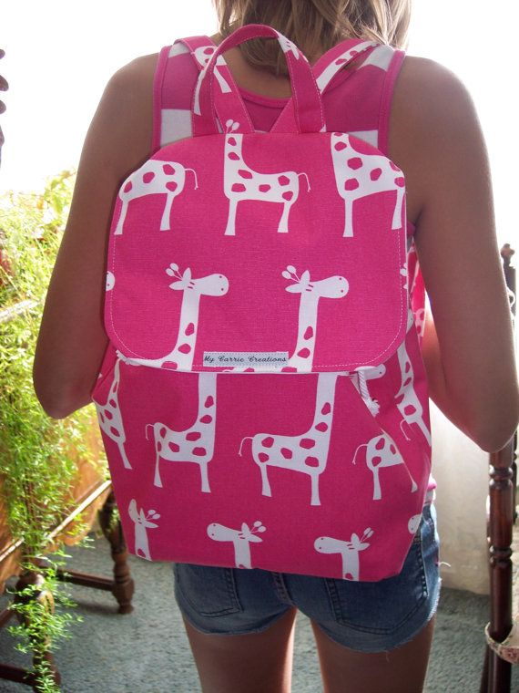Hey, I found this really awesome Etsy listing at http://www.etsy.com/listing/109138843/my-carrie-full-size-pink-giraffe