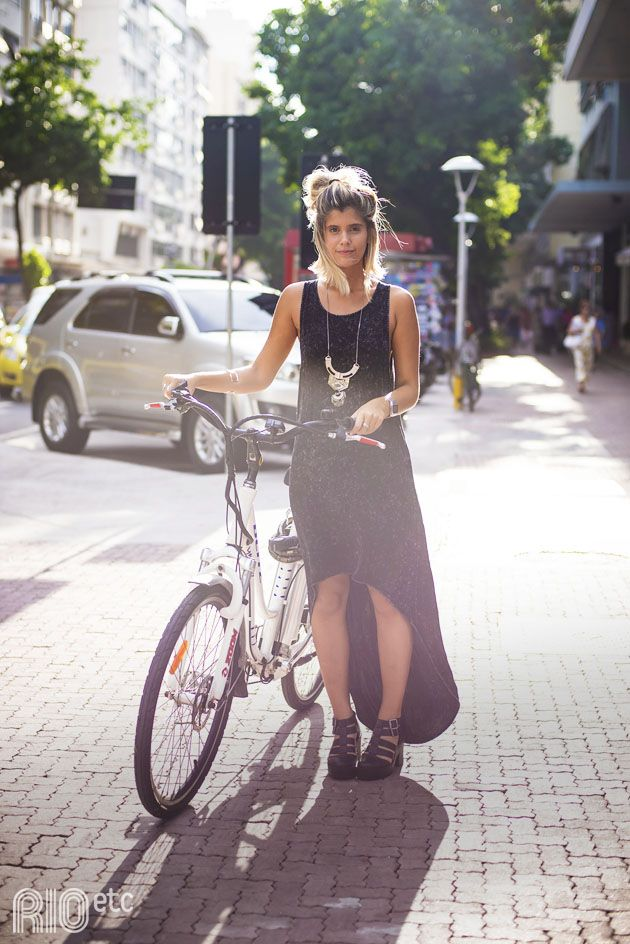Marina Pumar é uma pessoa de agenda cheia, além de cuidar das mídias de 3 restaurantes, também se ocupa em manter a agenda social cheia!