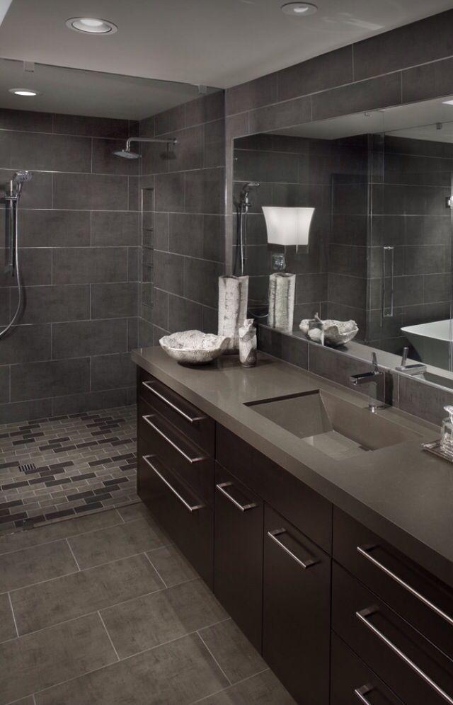 Manly Bathroom Tile: 74 Best Bellfort Images On Pinterest