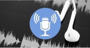 Podcasting für Einsteiger mit Audacity [100% OFF] - Daily Course Coupons