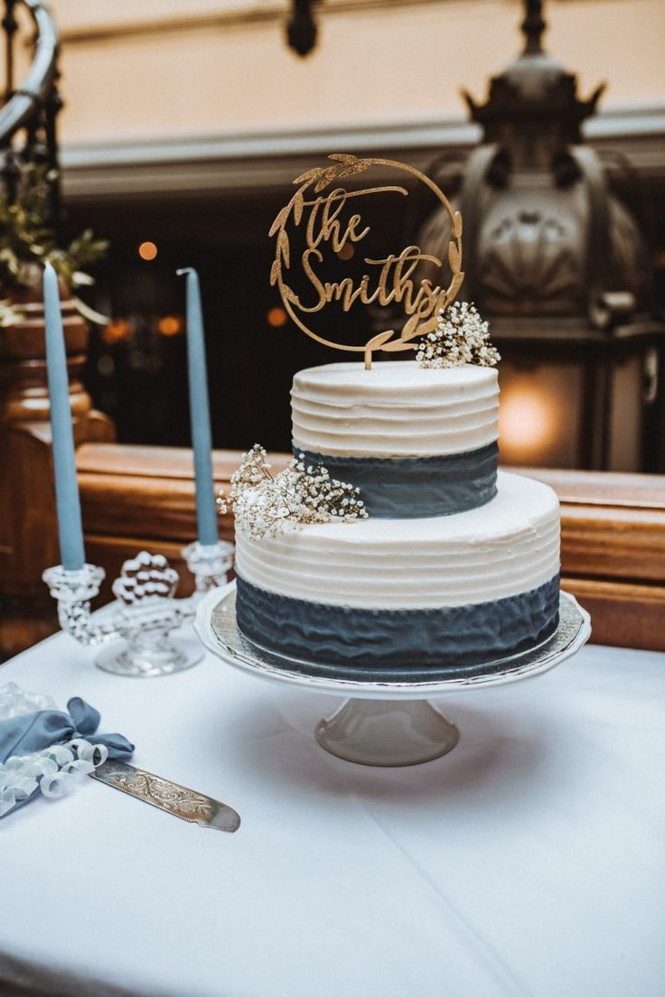 Kate Travis S Romantic Brunch Wedding In Alexandria Va Capitol Romance Practical Local Dc Area Weddings In 2020 Brunch Wedding Brunch Ceremony Music